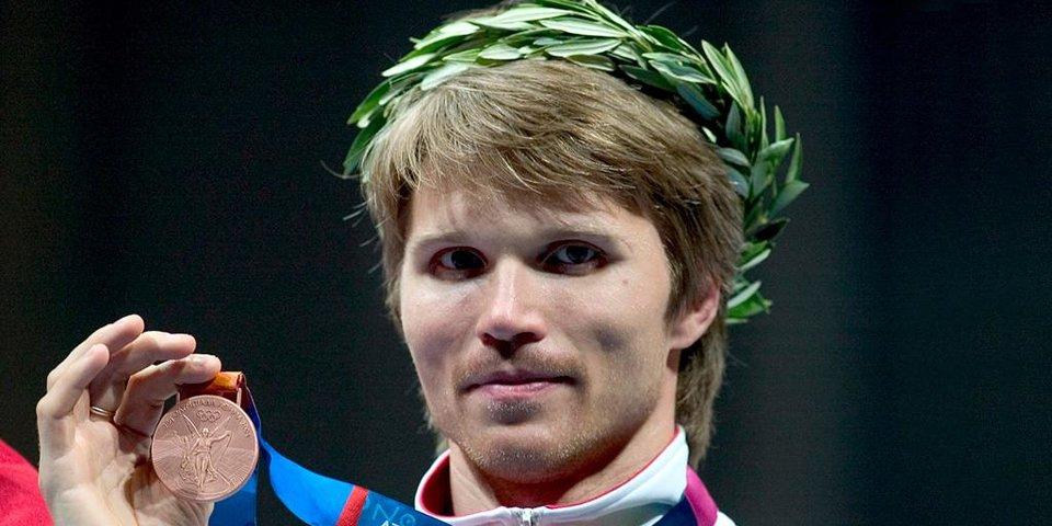 Кто возглавил российский спорт
