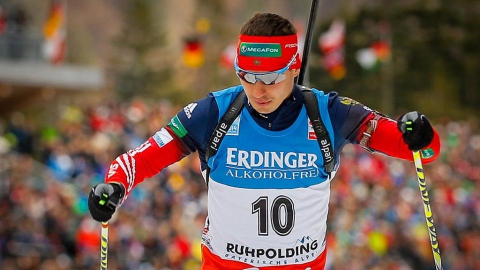 Евгений Устюгов: «Когда Сергей Устюгов выиграл «Тур де Ски», меня завалили поздравительными сообщениями»