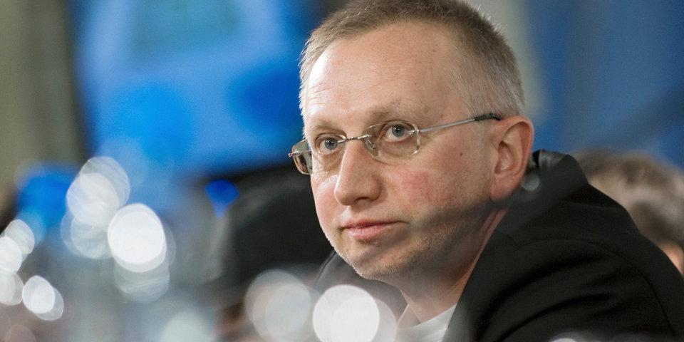 Креативный директор TSI Group и ФК «Пафос»: «Наличие нашего специалиста в штабе сборной России — это важный и статусный момент»