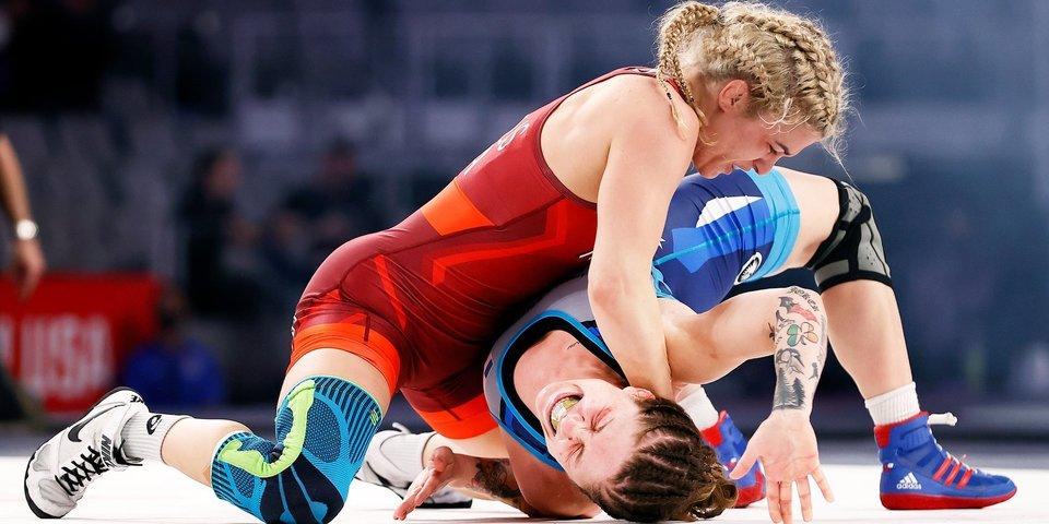 Разбираемся в единоборствах на Олимпиаде — где разрешают посылать в нокаут и где нельзя душить?