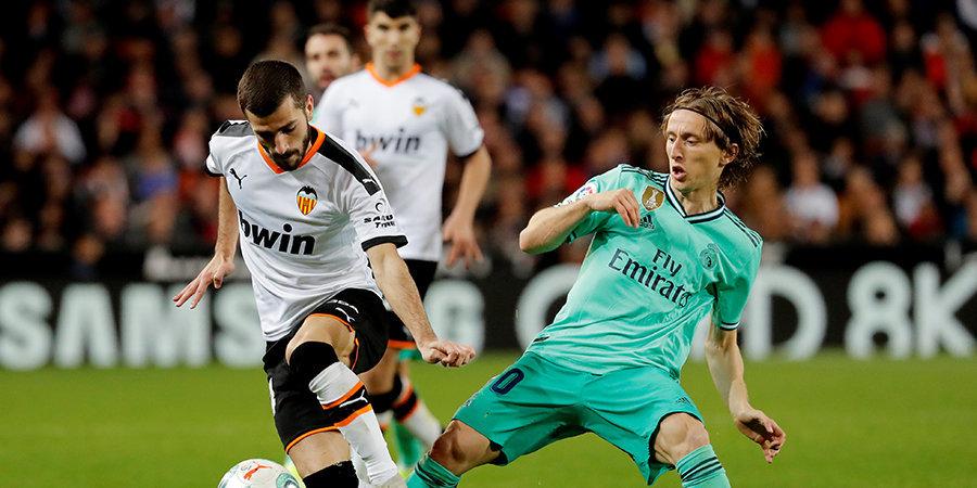 В Саудовской Аравии стартует Суперкубок Испании. Что надо знать о турнире?