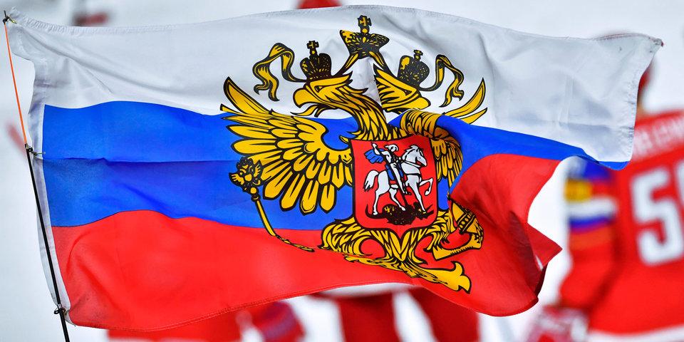 Без ЧЕ по футболу, без еврокубков, без ЧМ по хоккею. Что еще теряет Россия в случае отстранения РУСАДА?