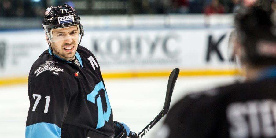 Экс-директор минского «Динамо» предложил клубу выйти из КХЛ