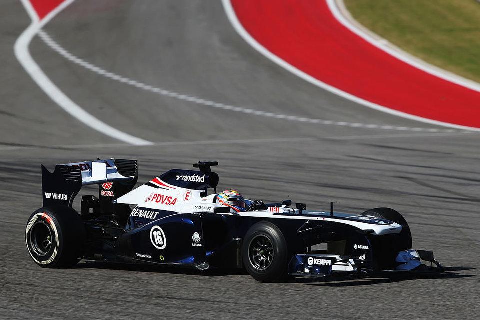 Гран-при Канады останется в календаре «Формулы-1» до 2029 года