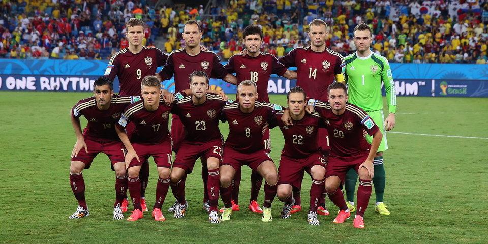 Что известно об обвинениях сборной России в допинге?
