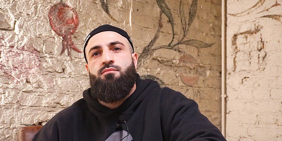 Дагестанец из кулачных боев помог Емельяненко побить Тарасова — мы расскажем его историю