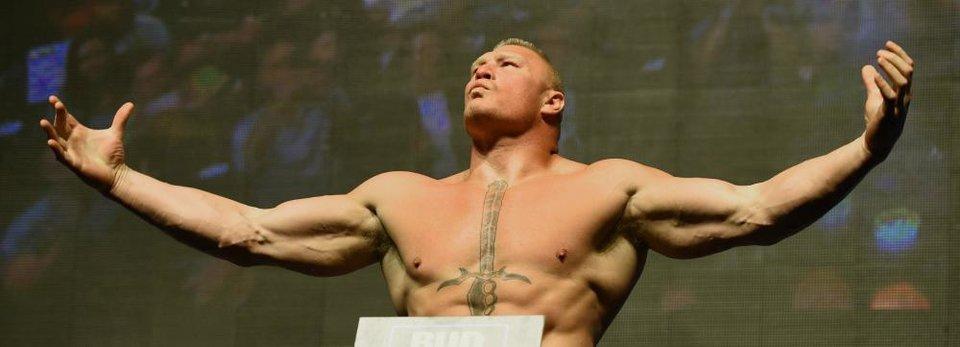 Почему UFC 200 стал турниром для Федора Емельяненко и Конора МакГрегора