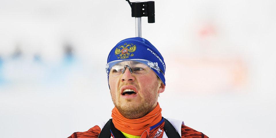 Антон Бабиков: «Многие ребята на чемпионате России достойны того, чтобы мы воспринимали их как соперников»