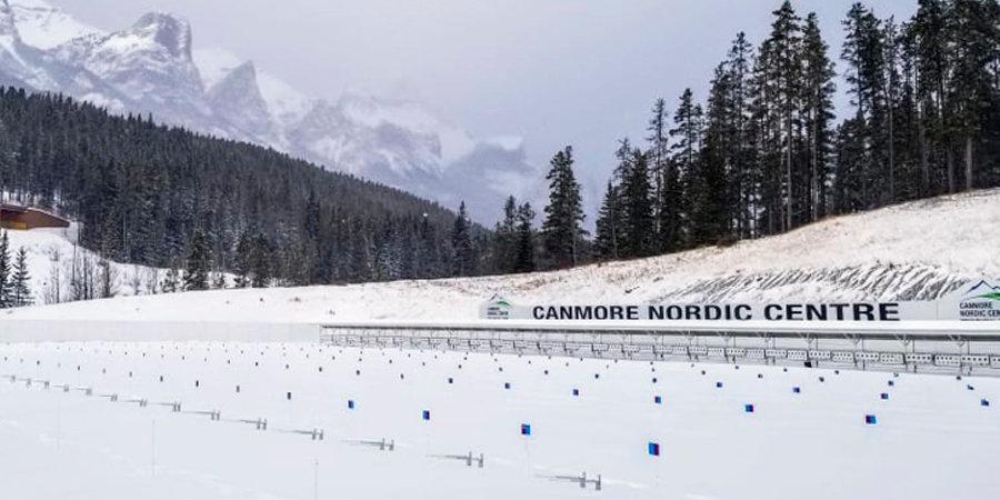 40-градусные морозы и безоружная сборная России. Губерниев передает последние новости из Канады