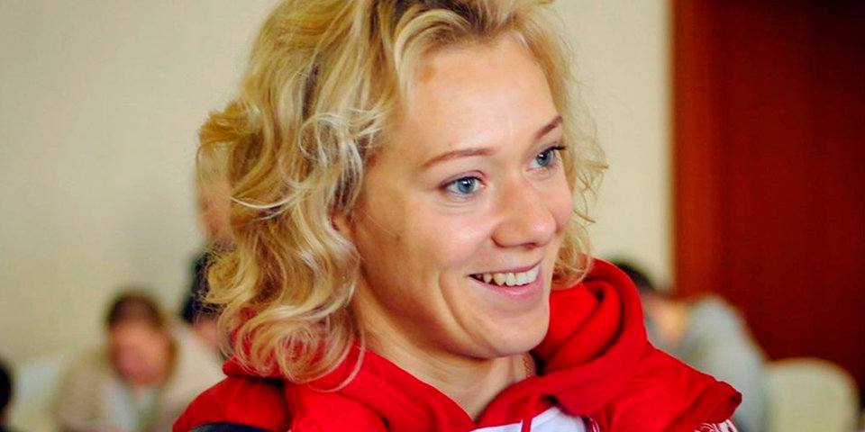 Ольга Зайцева: «Нынешнее поколение биатлонисток просто упущено. Должно вырасти другое»