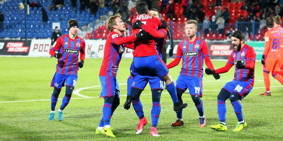 Лидер «СКА-Хабаровска» перешел в команду с Украины