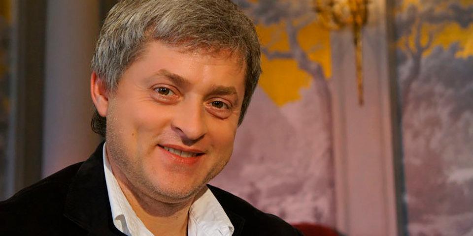 Григорий Иванов: «Ефремов станет вице-президентом «Урала» с широкими полномочиями»