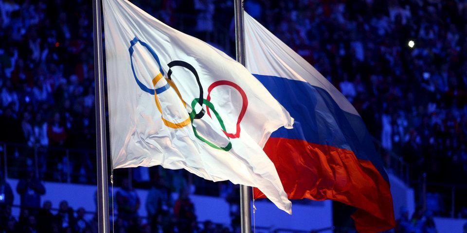 Дворкович не исключает, что Россия поборется за проведение летней Олимпиады