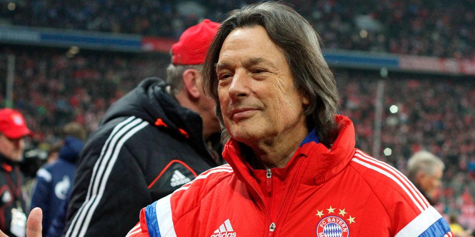 «Бавария» вернула в клуб изгнанного Гвардиолой врача. Всё из-за Нойера