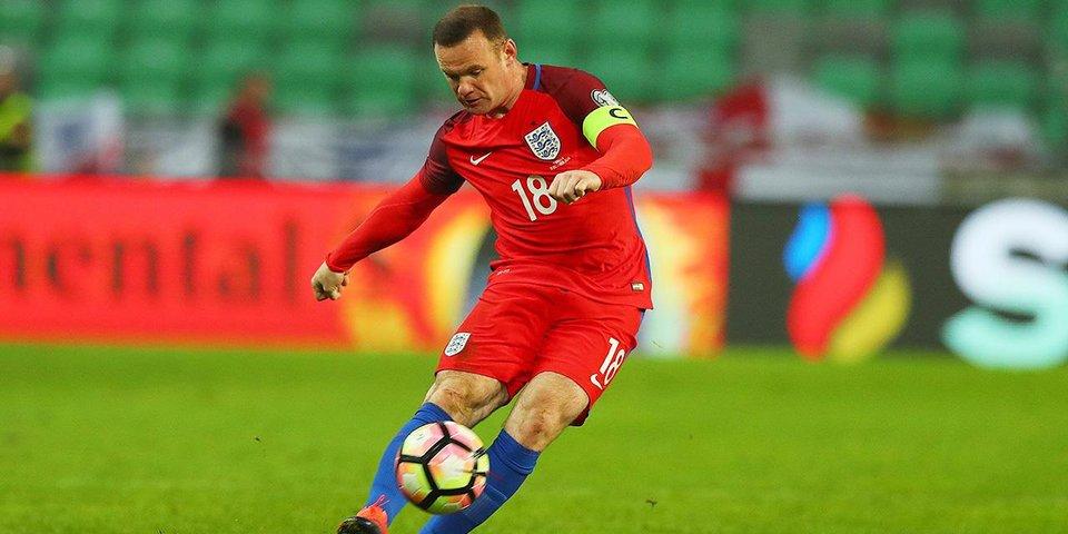 Испания англия футбол товарищеский