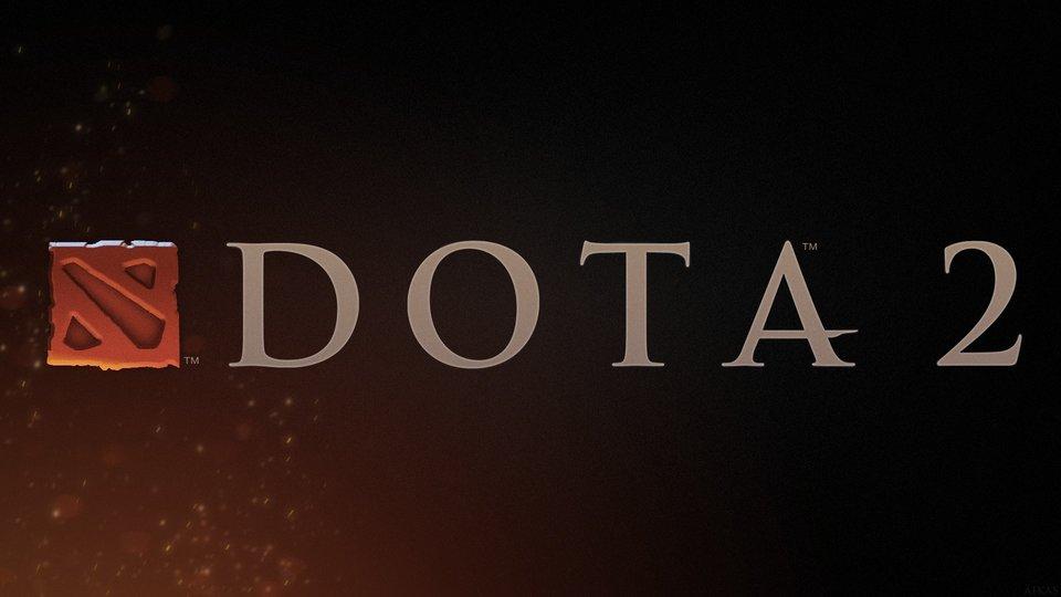 DOTA 2: Mousesports выбивают OG с квалификаций на майнор