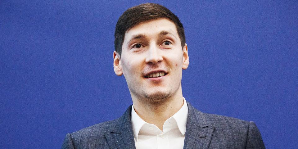 Далер Кузяев: «Пока нет определенности с будущим клубом»