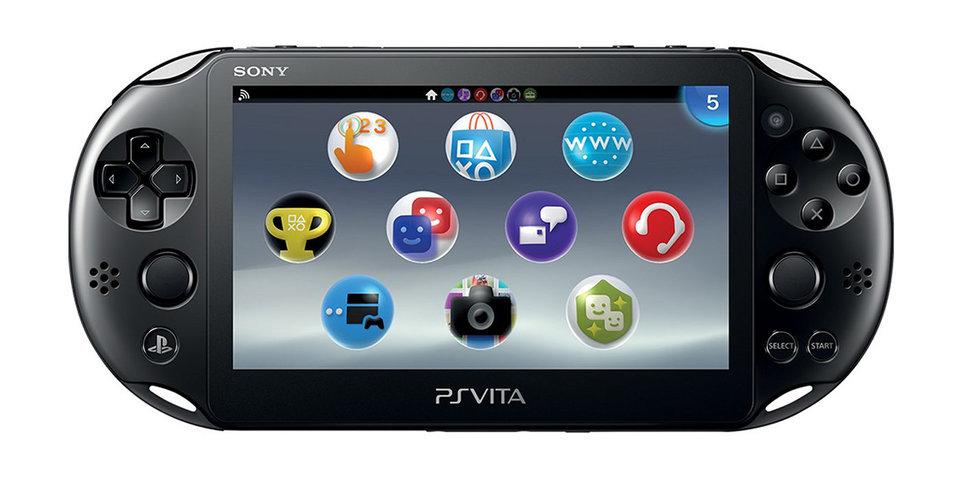 PlayStation Vita умерла, но снова ожила. Вспоминаем лучшие игры легендарной консоли