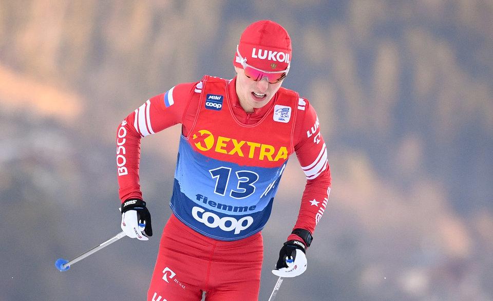Стали известны составы сборной России на эстафеты в Лахти. Россияне будут бороться без Большунова, но с Непряевой