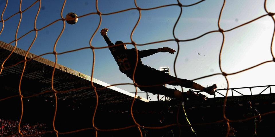 «Атлетик» и «Уэска» сыграли вничью во 2-м туре чемпионата Испании