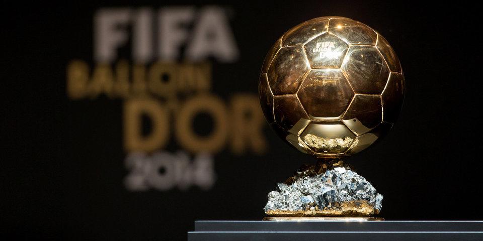 Матчи европейской квалификации к ЧМ-2022 перенесены из-за коронавируса