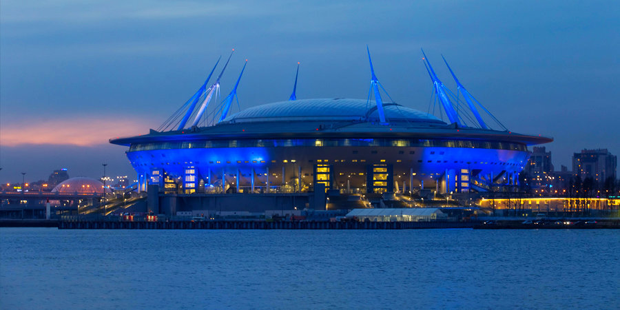 Все 12 городов подтвердили готовность принять перенесенный чемпионат Европы-2020