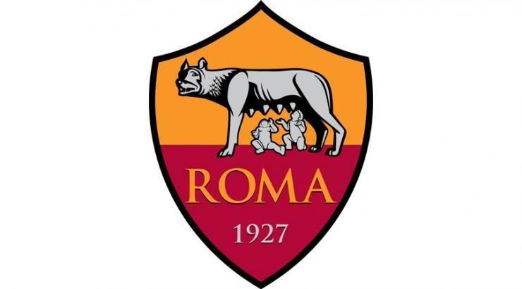 Ди Франческо на этой неделе сменит Спаллетти в «Роме»
