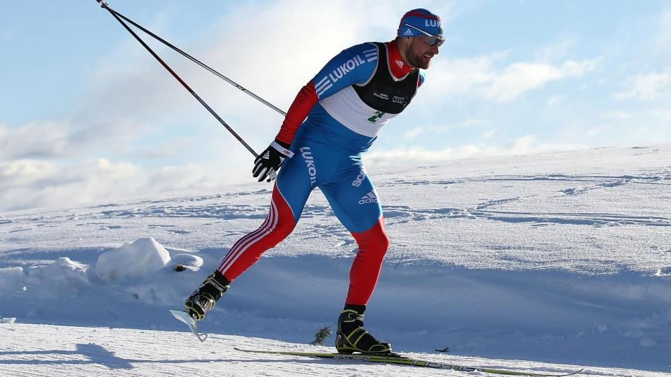 Дмитрий Свищев: «Ощущение, что решение об отстранении лыжников было вынесено до расследования»