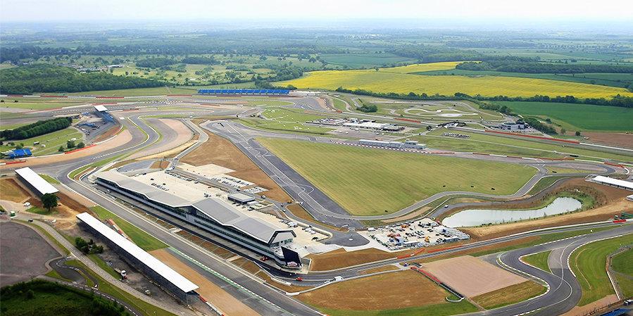 Главная арена «Формулы-1» все время на грани вылета из чемпионата. Спасают наследие и британское влияние в гонках