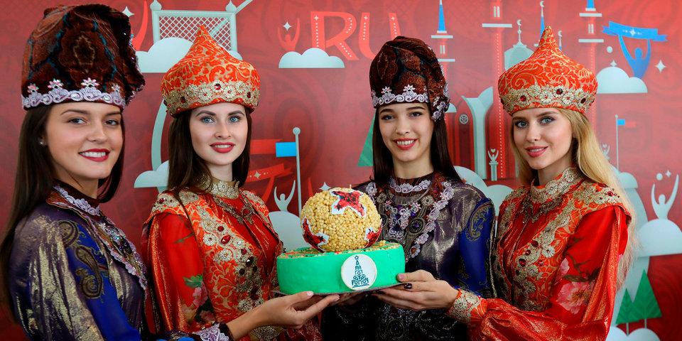 Чемпионат мира ждут в Казани. На что смотреть перед матчами