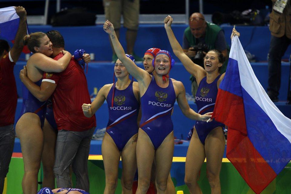 Александр Гайдуков: «Результат не очень хороший – планировали играть в финале»