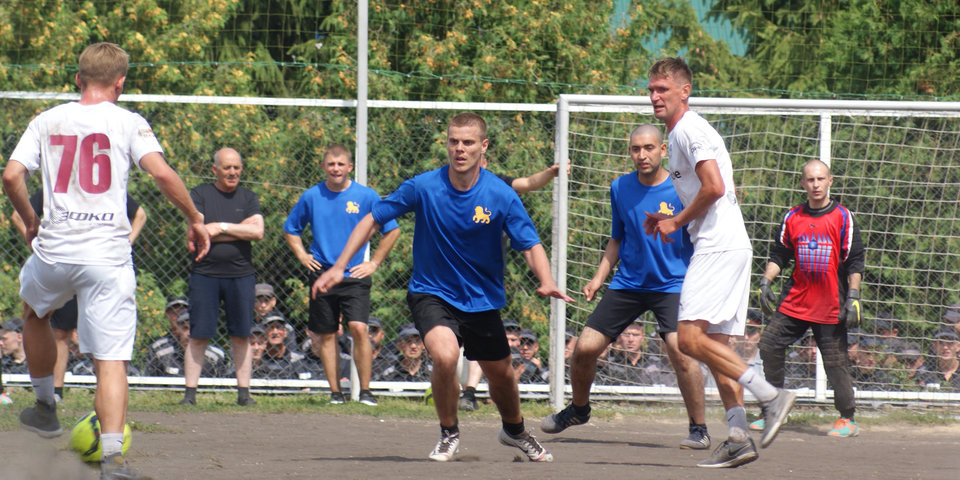 Сергей Семак — о Кокорине: «Иметь в команде такого футболиста — мечта любого тренера»