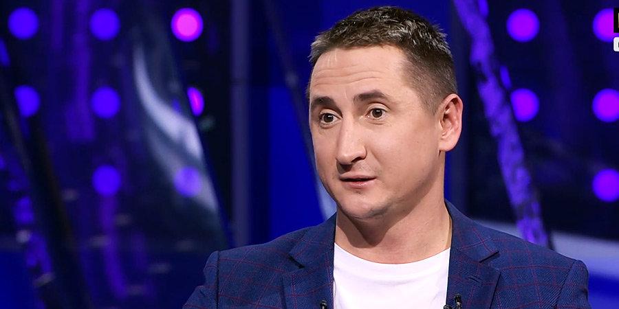 Владимир Быстров: «Если все игроки будут под рукой у главного тренера, то «Краснодар» обязан проходить в 1/8 ЛЕ»
