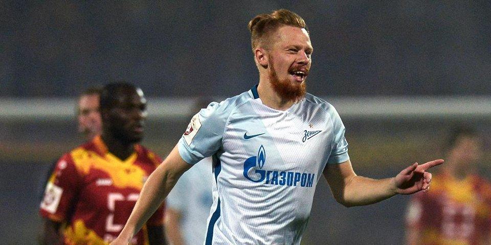Иван Новосельцев: «Не отказался бы прокомментировать матч. Делал бы это эмоционально»