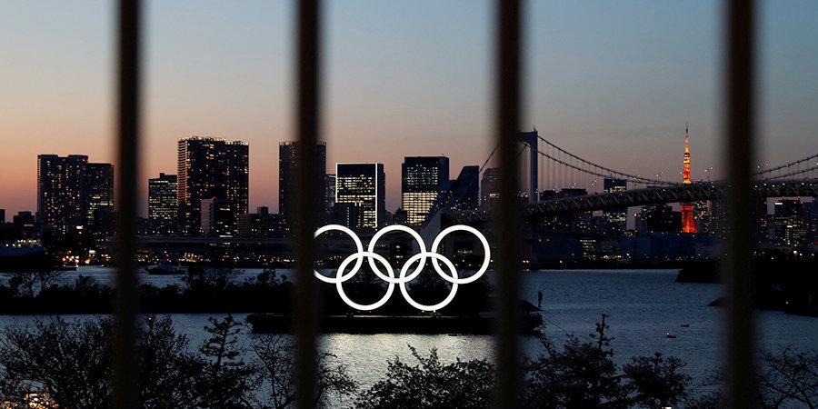 Олимпиаду в Токио перенесли на 2021 год. Как это отразится на российском баскетболе