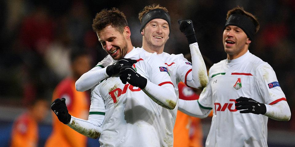 Гжегош Крыховяк: «В Катаре вся команда находится в хорошей форме»