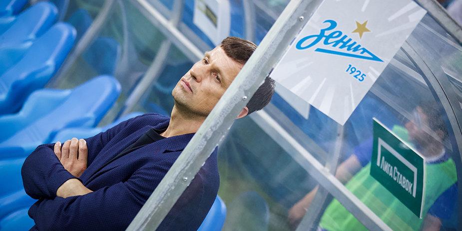 Матчи соперников «Зенита» в национальных чемпионатах. Эксклюзивно на matchtv.ru!
