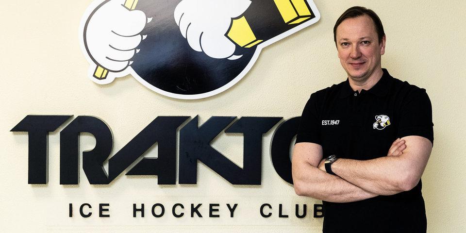 Скудру рассматривают на пост главного тренера рижского «Динамо»