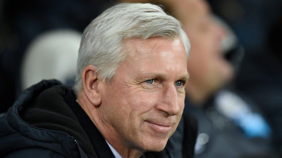 Экс-тренер «Ньюкасла» и «Вест Хэма» возглавил «АДО Ден Хааг»