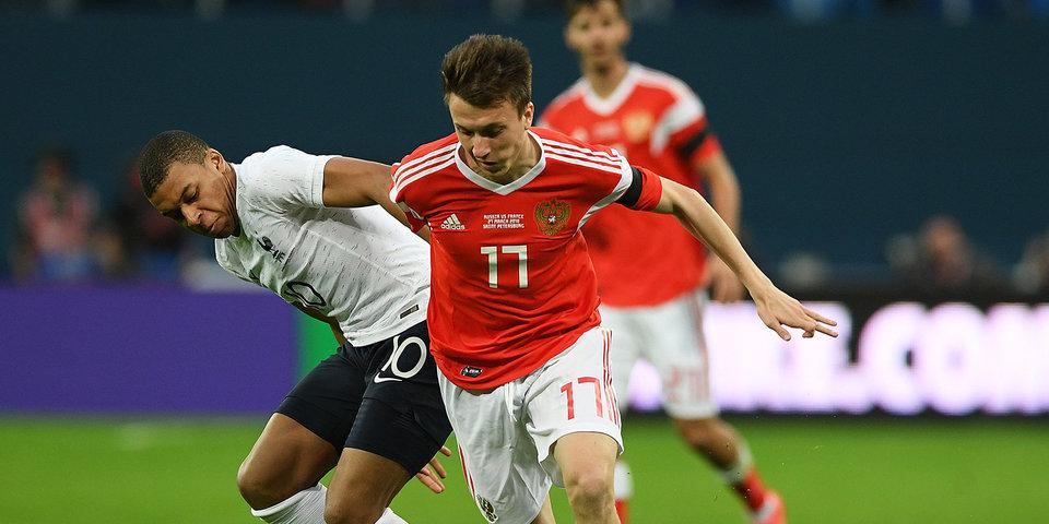 «Ювентус» решил приостановить переговоры с ЦСКА