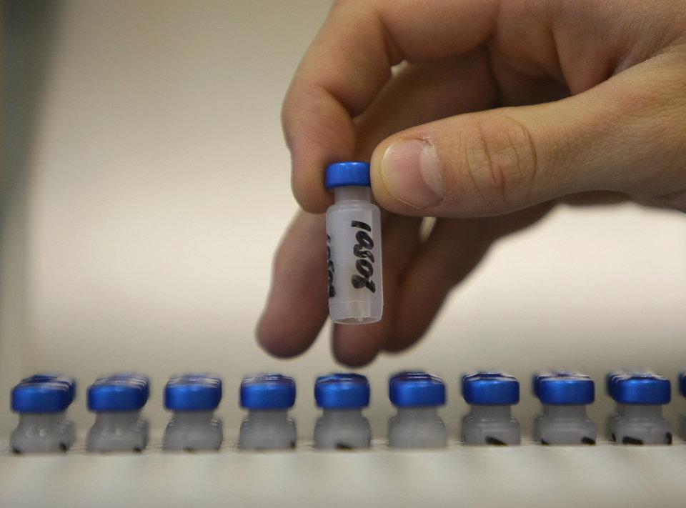 Кайседо дисквалифицирован на 4 года за проваленный тест на кокаин