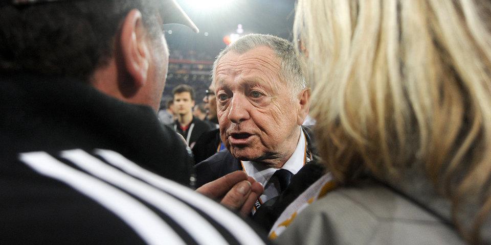 Президент «Лиона»: «Я разочарован в Аньелли. Чувствую, что меня обманули»