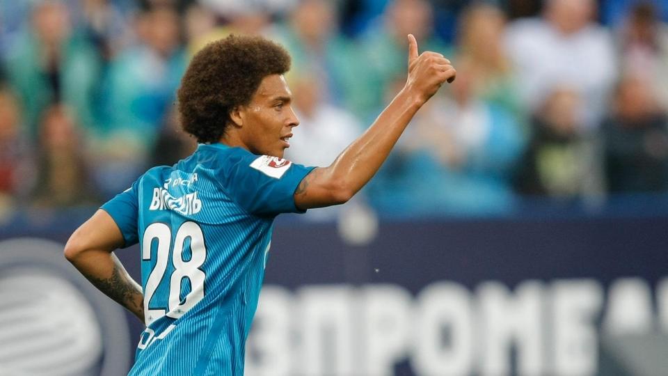 «Зенит» сыграет с «Андерлехтом» в плей-офф Лиги Европы, «Краснодар» отправится в Турцию, «Ростов» — в Чехию