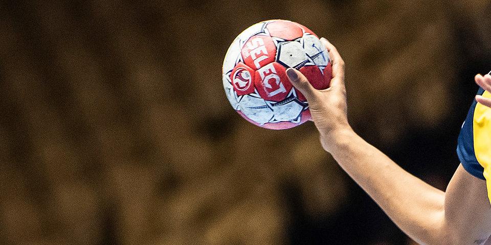 В сборной России определились с составом на матчи отбора чемпионата Европы