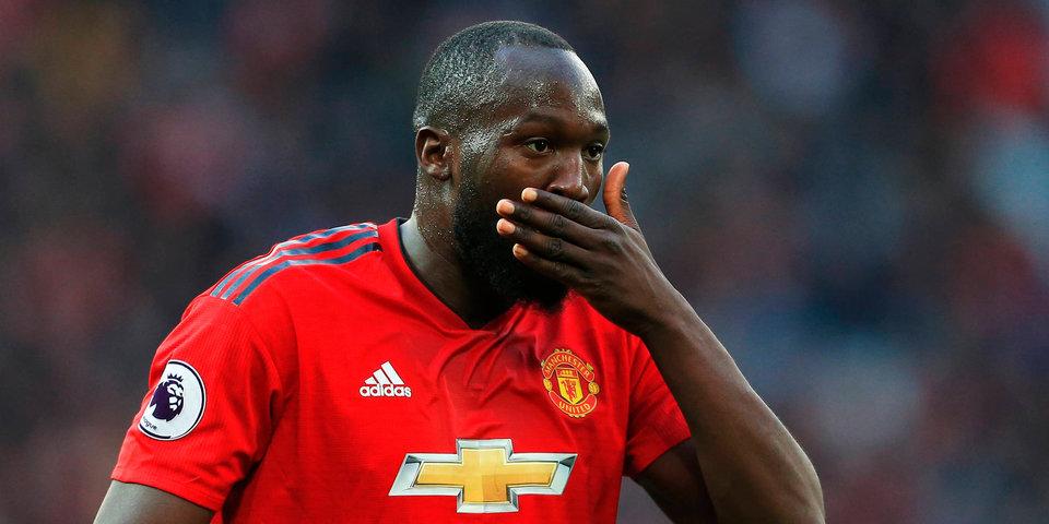 Игроки «Манчестер Юнайтед» обменялись футболками с китайскими киберспортсменами