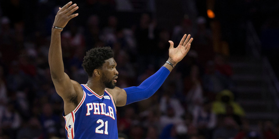 НБА планирует сократить регулярный чемпионат до 72 игр в следующем сезоне