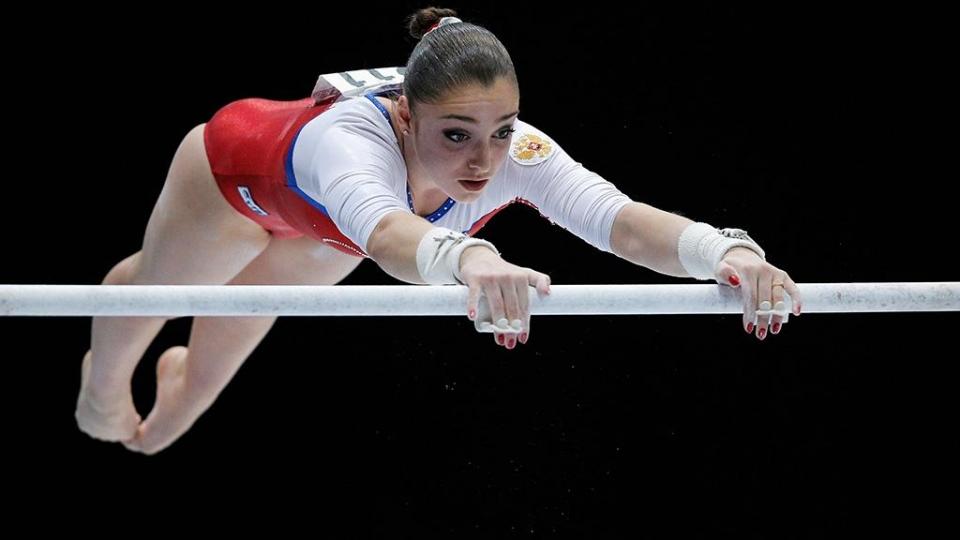Алия Мустафина: «Родить проще, чем сделать «закладку»