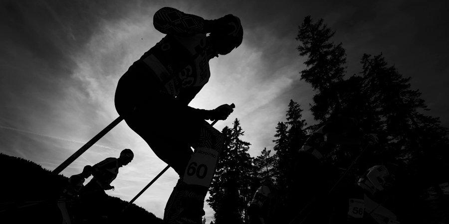Три норвежских лыжника побили мировой рекорд, державшийся 37 лет. Они пробежали 516 километров за один раз