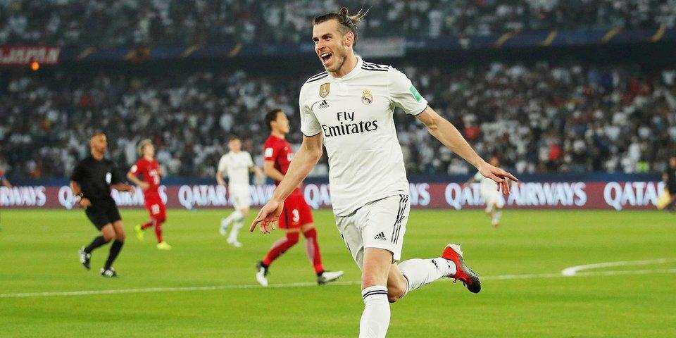 «Реал» обыграл «Леванте», реализовав 2 пенальти