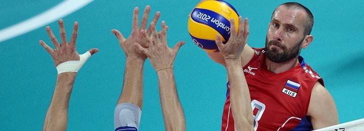 Как смотреть волейбольную трансляцию, чтобы все понимать